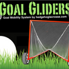 Hedgehog Goal Gliders