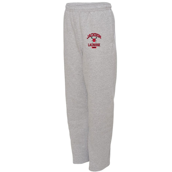 Jackson Pride Lacrosse - Sweat Pants