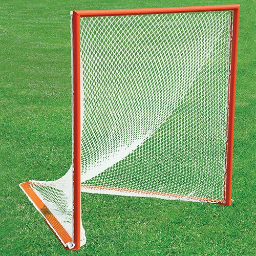 Jaypro Sports Pair of Deluxe Field Lacrosse Goals