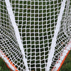 Jaypro 4' x 4' x 4' Replacement Net for Indoor Box Lacrosse