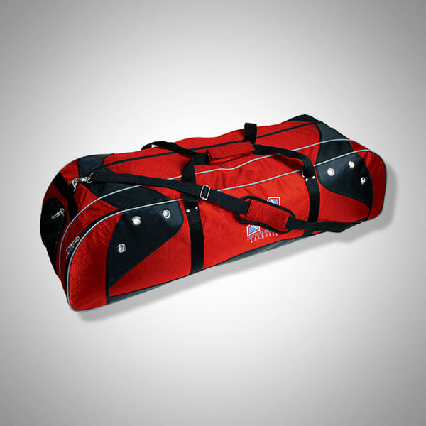 Hurricanes Gear Bag