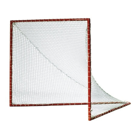 Predator Sports Backyard Lacrosse Goal