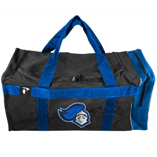 Predator Sports Custom Gear Bag