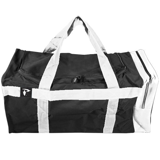 Predator Sports Custom Gear Bag Top