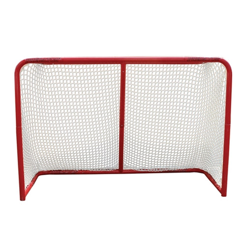Predator Street Hockey Goal with 5mm Net