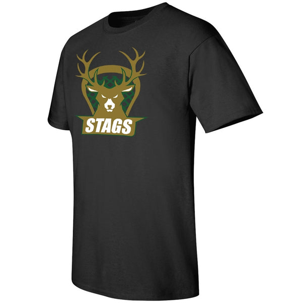 Stags T-Shirt