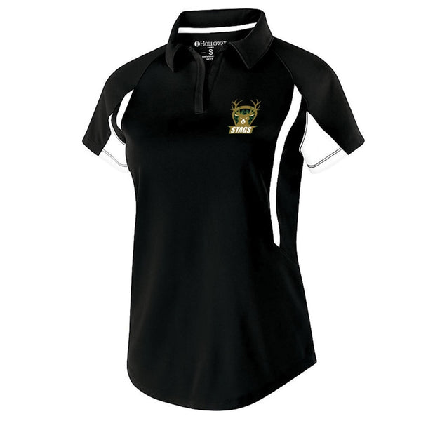 Stags Athletic Polo