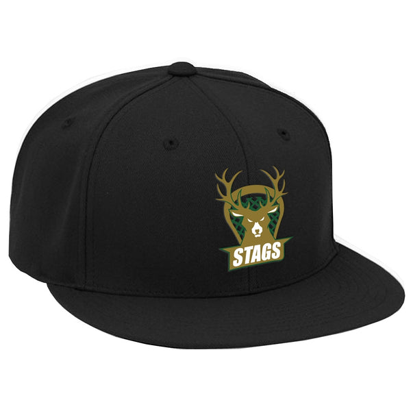 Stags Snapback