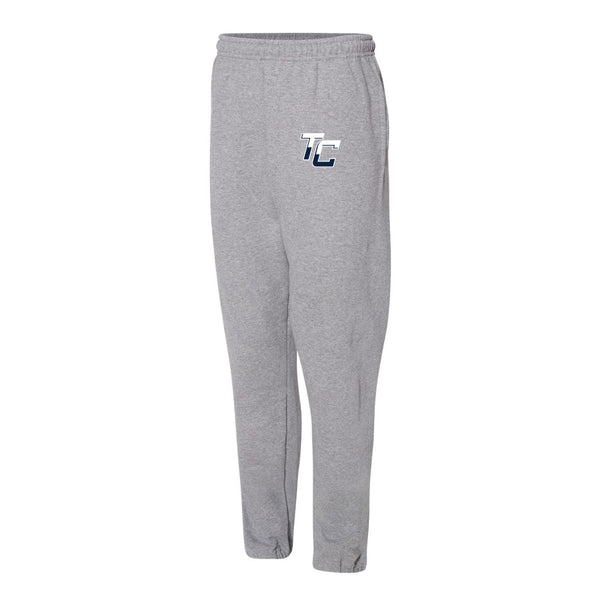 TCL - Joggers