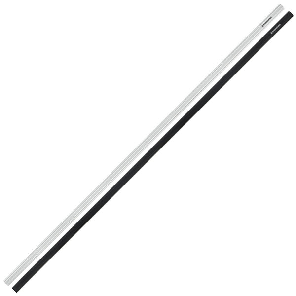 StringKing Metal 3 Pro 360 Defense Lacrosse Shaft