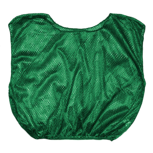 Scrimmage Vests Adult green