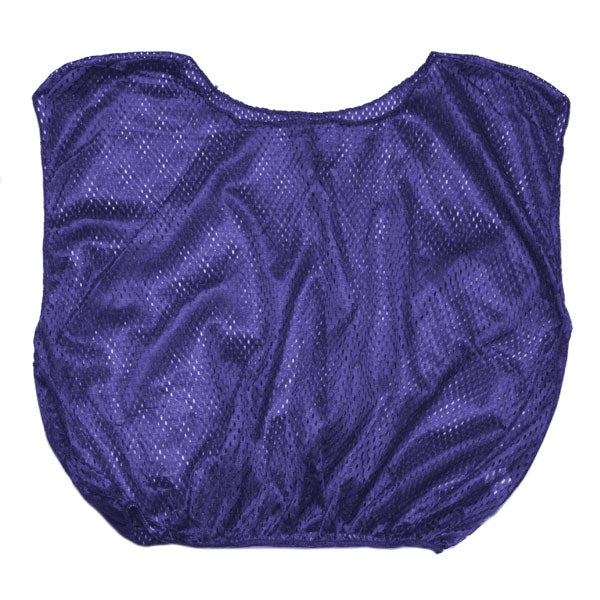 Scrimmage Vests Adult purple
