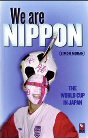 We are Nippon