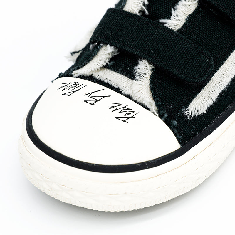 G.O.P. LOWS for Toddlers
