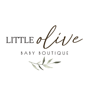 Little Olive Baby Boutique
