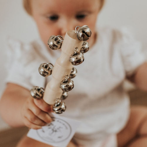 kids-musical-instrument-held-by-a-toddler