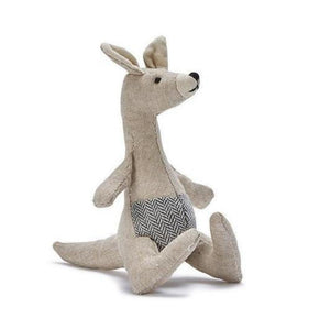 soft-kangaroo-baby-rattle