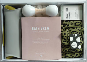 PERFECT BABY SHOWER GIFT BOX