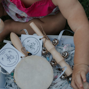 wooden-kids-instruments-in-a-box