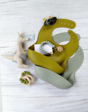 Load image into Gallery viewer, BABY LED WEANING GIFT BOX