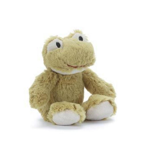 green-soft-frog-rattle