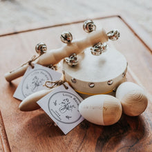 Load image into Gallery viewer, wooden-kids-percussion-instruments