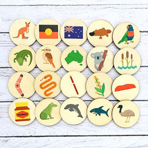 wooden-storyteller-discs-aboriginal-the-dreaming