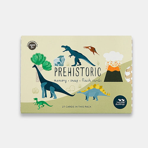 dinosaur-card-games-pack