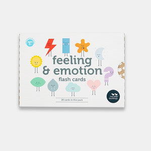 feeling-and-emotion-flash-cards-for-kids