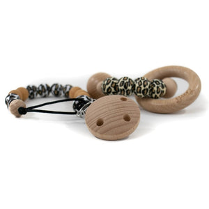 leopard-print-dummy-clip-and-teether
