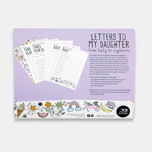 instructions-for-your-letters-to-my-daughter-pack