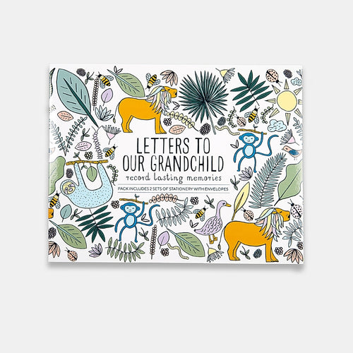 letters-to-our-grandchild-keepsake-book