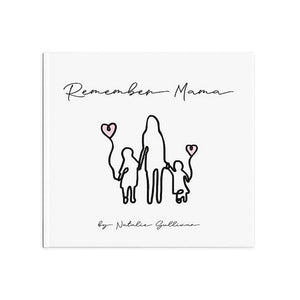 hardcover-book-remember-mama
