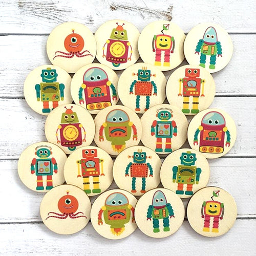 robot-memory-game-for-kids