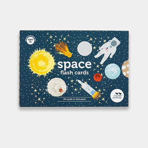 pack-of-20-flash-cards-about-space-and-our-planets