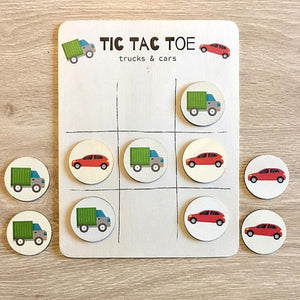 wooden-tic-tac-toe-kids-game-board