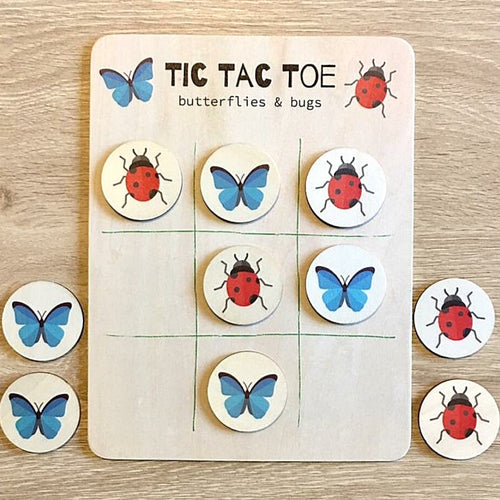 wooden-tic-tac-toe-kids-game