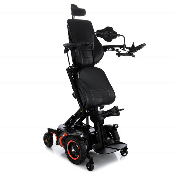 PERMOBIL F5 STANDER