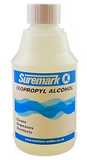 Isopropyl Alcohol 250mls 99.9%