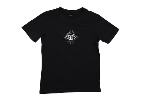 Midnight - Kids Tee