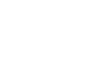 Lineman Strong Apparel