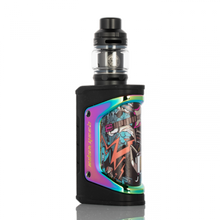 Load image into Gallery viewer, Geek Vape Aegis Legend Kit