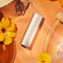 Load image into Gallery viewer, PAX 3 Smart Vaporizer Complete Kit
