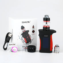 Load image into Gallery viewer, Smok Mag P3 Kit