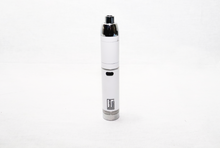 Load image into Gallery viewer, Yocan Loaded Vaporizer