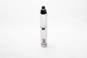 Yocan Loaded Vaporizer