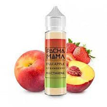 Load image into Gallery viewer, Pacha Mama E Juice 60Ml