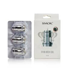 Load image into Gallery viewer, Smok TFV16 Coils