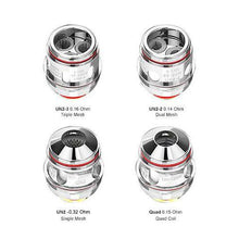 Load image into Gallery viewer, Uwell Valyrian 2 Coils