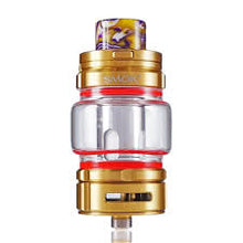 Load image into Gallery viewer, Smok Cloud Beast TFV16 Tank